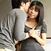 【鈴木一徹】ついばむようなキスから始まるカップルのようなラブラブ前戯。四つん這いにされて手マンされ感じちゃう 女性向け無料アダルト動画
