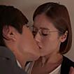 【有馬芳彦】第一印象がガラリと変わったイヤミな上司に無理やりキスされて…ワンナイトラブの関係を隠し、一緒に働く事に!? 女性向け無料アダルト動画