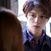 【渡部拓哉】「行かないで」その一言を冗談だと思った過去。上京して一時帰宅した時、かつて疎遠になった男の子が家にやって来て… 女性向け無料アダルト動画