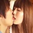 【鈴木一徹】舌先を絡め合い、柔らかい唇で何度もキスを交わすカップルのプライベートみたいなセックス。じっくり愛撫から、熱く勃起したもので密着しながら貫かれちゃう 女性向け無料アダルト動画