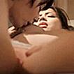 【月野帯人】ちょっとした誤解からケンカしていたカップルの仲直りのセックス。乳首を執拗に攻められながら手マンされてもっと気持良くなっちゃう… 女性向け無料アダルト動画