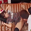 【黒田悠斗】マッチョな彼がコスプレアイドルの彼女を手マンとクンニのダブル責め!あどけない顔をしているのに感じて色っぽい表情に変わっていく美少女 女性向け無料アダルト動画