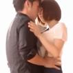 【大島丈】色気あるダンディなお兄さんに夢中で息を荒げながら身体を求め合う濃厚エッチ 女性向け無料アダルト動画