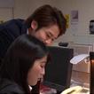 【北野翔太】エロメンが台本なしのいろんなシチュエーションで女の子を口説き体験! 女性向け無料アダルト動画