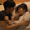 【東惣介 有馬芳彦】素直になれない恋人たちが繰り広げるラブドラマ! 女性向け無料アダルト動画